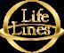 logo life lines
