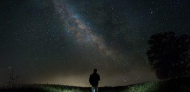 Астрология о поиске своего партнера