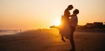 Глубокая работа над работой в поисках личного счастья