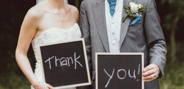 8 апреля 2016 года приглашаем Вас посетить мероприятие «Social». Это вечеринка с целью реальных знакомств и создания долгосрочных пар!