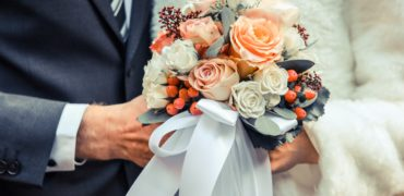 Курс английского языка для невест English For Brides!