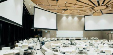 Международная конференция индустрии интернет-знакомств