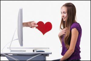 Как найти мужа в интернете