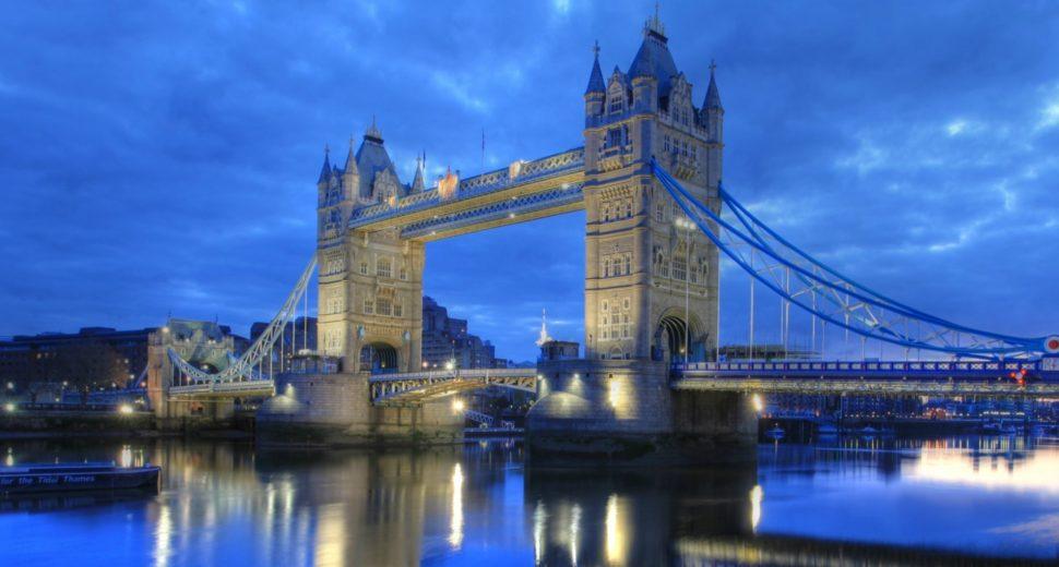 Свадьба с англичанином и путешествие по самым красивым местам.
