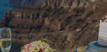 Советы тех, кто прожил в счастливом браке более 50 лет.