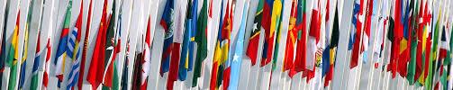 Международные знакомства с иностранцами