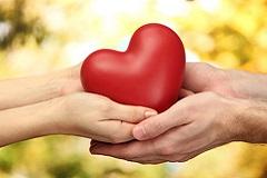 Этап «Рождение настоящей любви»