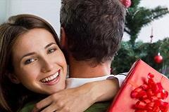 Как сделать так, чтобы мужчина дарил вам подарки?