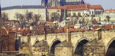 Особенности чешских мужчин