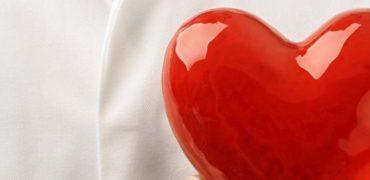 Какие этапы отношений проходят влюбленные на пути к настоящей любви?