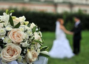 Что дает женщине брак с англичанином?