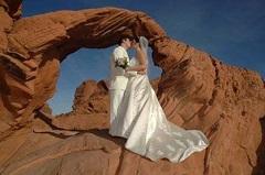 Выйти замуж за американца