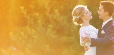 ТОП 5 гарантированных способов привлечения хорошего мужчины в свою жизнь