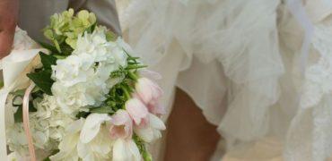 Рынок брачных агентств Украины