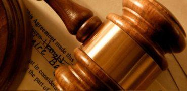 Внимание: IMBRA — Акт регулирования международных брачных брокеров!